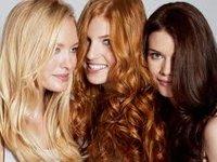 Как подобрать правильный цвет волос