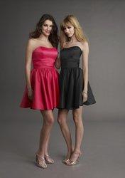 Коктейльные платья для девушек и женщин