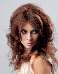 Профессиональная косметика для волос Estel