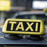 Правильный выбор службы такси