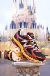Лучшая обувь для бега