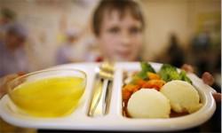 Питание в школе – по правилам