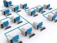 Обслуживание компьютеров и серверов в Москве