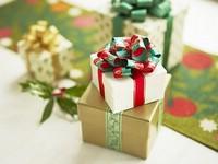 Сладкие новогодние подарки – лучший подарок и детям, и взрослым!