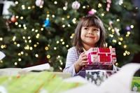 Самые вкусные подарки на Новый Год