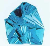 Натуральные камни и их использование