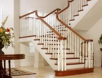 Лестница на заказ: ступенька за ступенькой к осознанию собственного благополучия