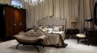 Роскошная мебель Италии