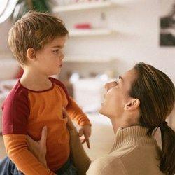 Советы по воспитанию на каждый день