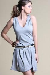 Платья как показатель женственности и стиля