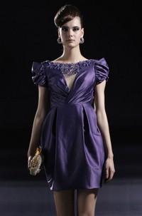 Коротко о главном: вечерние платья