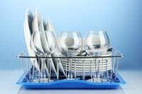 «Империя посуды»