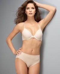 Женское нижнее белье: трусы женские оптом приобретать выгодно