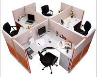 Удобство для сотрудников