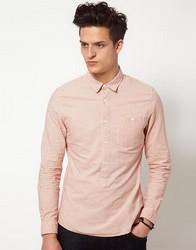 Стильная брендовая мужская одежда