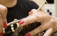 Вакансии для парикмахеров