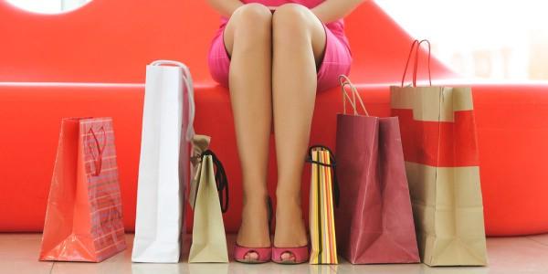 Выбираю модный трикотаж из Иваново