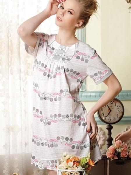 Рекомендую женские сорочки из Иваново