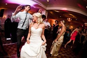 Веселая свадьба невозможна без тамады