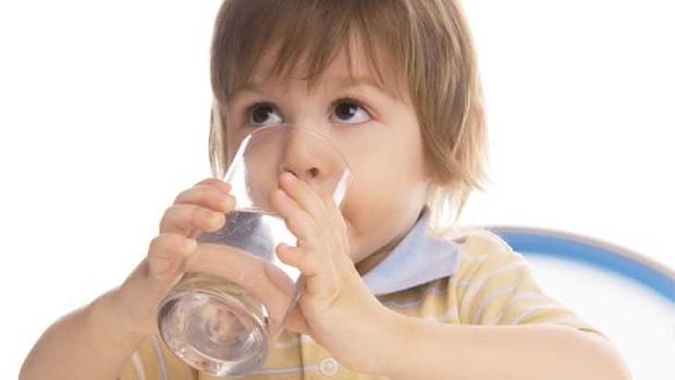 Аqualife – очистка воды по всем показателям