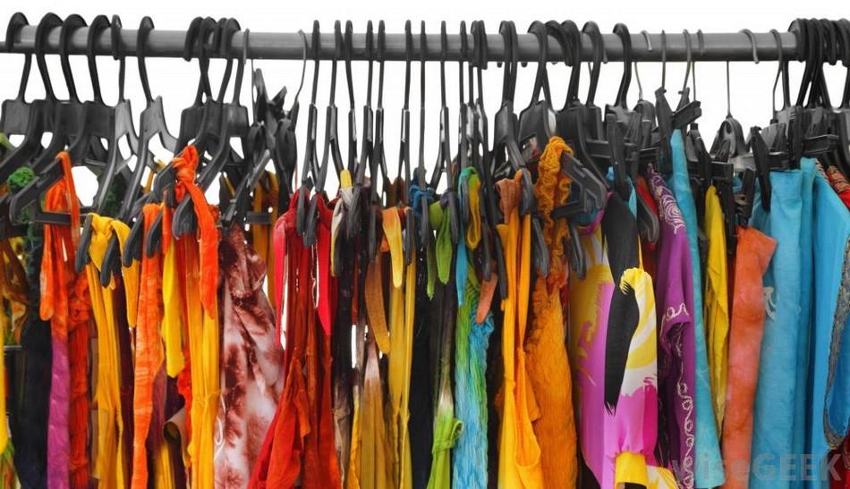 Заказ одежды по каталогам
