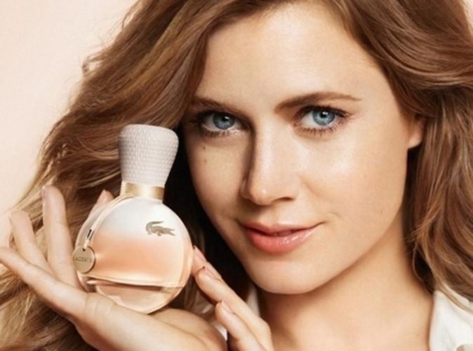 Новинки ароматов для женщин