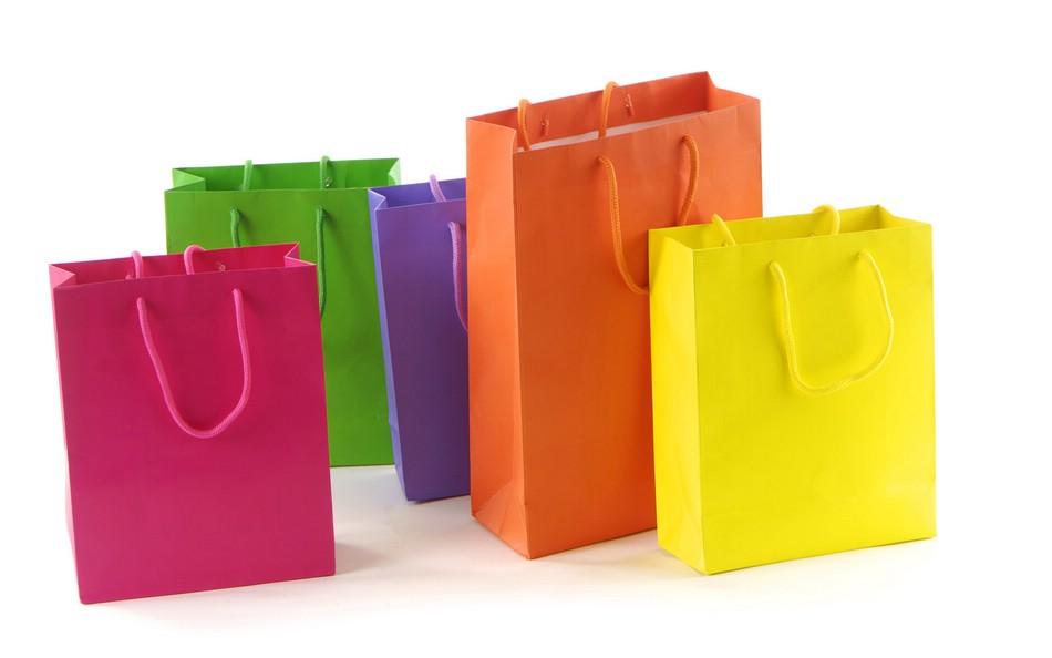 Преимущества покупки обуви и одежды в европейских интернет магазинах