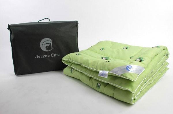 Брендовые одеяла on-line