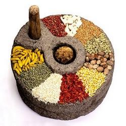 Традиционные индийские специи: правила применения