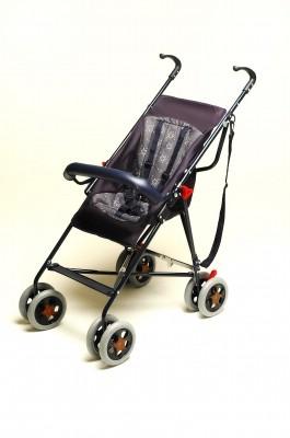 Где купить коляски для прогулок с малышом