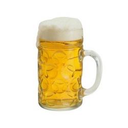 Секрет популярности светлого пива