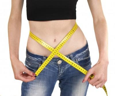 Как скорректировать свой вес без вреда для здоровья