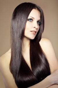 Ламинирование – здоровье и красота волос