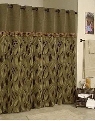 Как выбрать ткани для штор