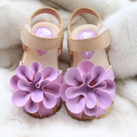 Комфортная и качественная детская обувь