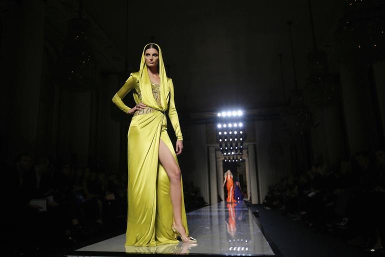 Итальянская одежда: стильные вещи для каждой женщины