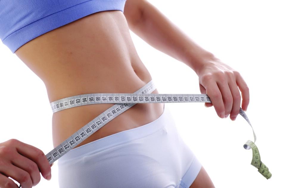 Как похудеть за короткий срок