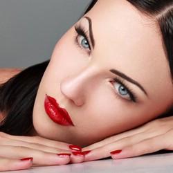 Перманентный макияж для идеального и естественного внешнего вида