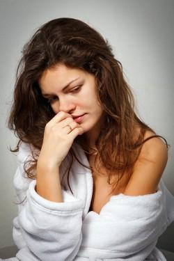 Решение психологических проблем с помощью телесной терапии