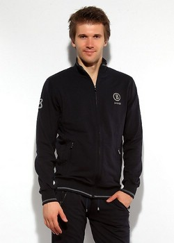 Спортивная одежда от Богнер