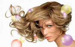 Салон красоты для создания идеального образа и ухода за внешностью