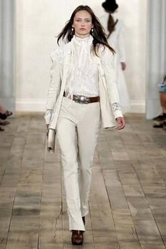 Модная и стильная одежда по доступным ценам