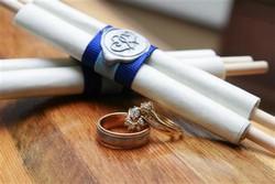 Как правильно подобрать пригласительные на свадьбу