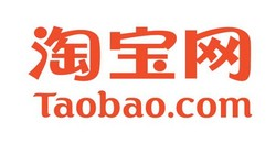 Покупки на Таобао