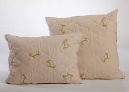 Подушки из овечьей шерсти, правильные простыни и одеяла: все лучшее – детям