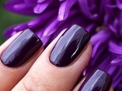 Как стать обладательницей красивых и длинных ногтей