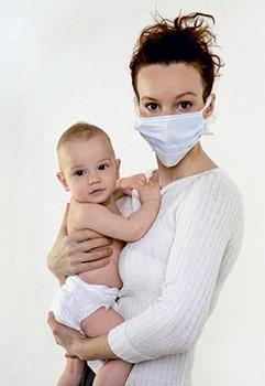 Забота о ребенке с первых дней его жизни – приятная задача каждой мамы