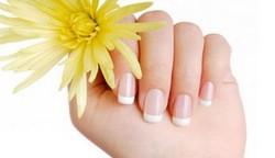 Наращивание ногтей поможет исполнить мечту многих женщин