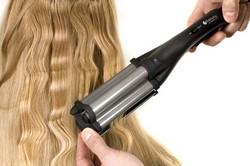 Виды плоек для волос