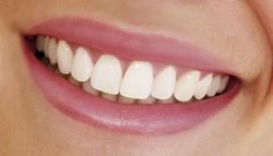 Чем занимается врач-ортодонт